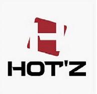 HOT'Z